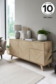 Anderson Large Sideboard