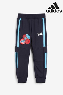 adidas Little Kids Spider-Man™ Joggers