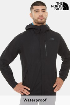 The North Face® Dryzzle Waterproof Jacket