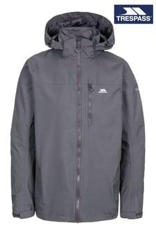 Trespass Hamrand Jacket