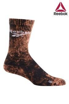 Reebok Tie Dye Socks