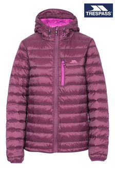 Trespass Arabel Down Jacket
