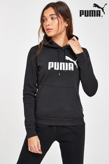 Puma® Essentials Hoody