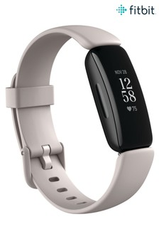 Fitbit® Inspire 2 Activity Tracker