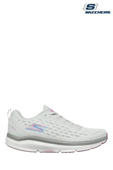 Skechers® Grey Go Run Ride 9 Trainers