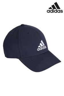 adidas Kids Badge Of Sport Cap