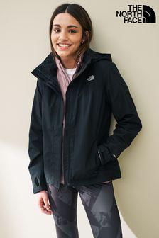 The North Face® Sangro Jacket