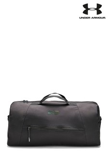 Under Armour Midi 2 Duffle Bag