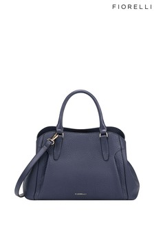 Fiorelli Erika Grab Bag