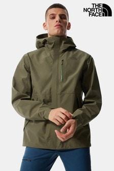 The North Face Dryzzle Waterproof Jacket