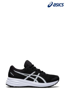 Asics Youth Patriot 12 Trainers
