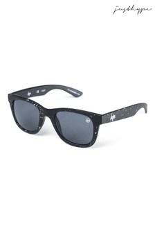 Hype. Speckle Farer Sunglasses