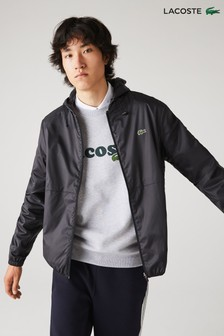 Lacoste® Lightweight Jacket
