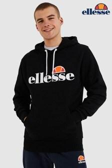 Ellesse™ Gottero Hoodie