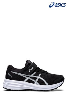Asics Junior Patriot 12 Trainers