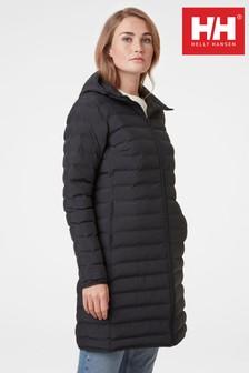 Helly Hansen Urban Liner Jacket