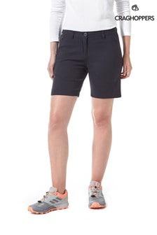 Craghoppers Blue Kiwi Pro Shorts