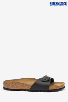 Birkenstock® Madrid Sandals
