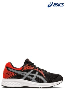 Asics Junior Jolt 2 Trainers
