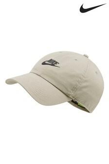 Nike Sportswear Futura Wash Cap