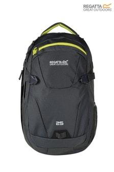 Regatta Paladen 25L Laptop Backpack