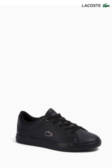 Lacoste® Infant Lerond Trainers