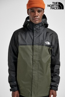 The North Face® Venture Jacket