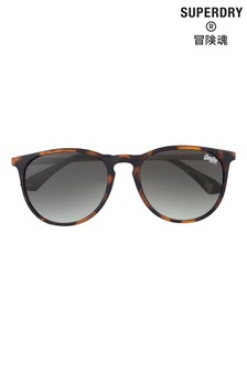 Superdry Darla Sunglasses