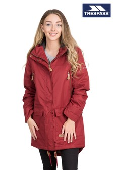 Trespass Clea Jacket