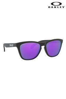 Oakley® Frogskins Sunglasses