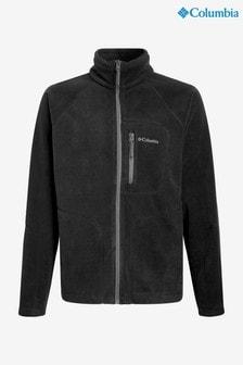 Columbia Fast Trek Full Zip Fleece Jacket