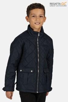 Regatta Zion Quilted Jacket
