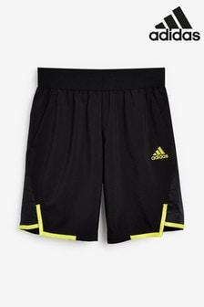 adidas Predator Shorts