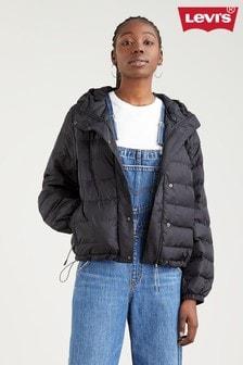 Levi's® Edie Packable Jacket