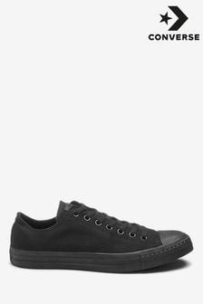 140b3fe2ff71ac Buy Men s footwear Footwear Trainers Trainers Converse Converse from ...