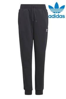 adidas Originals Essential Jogger
