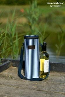 Navigate Three Rivers Bottle Bag