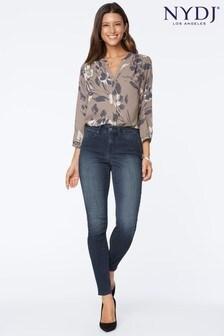 NYDJ Ami Harmony Skinny Jeans