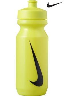 Nike 22oz Big Mouth 2.0 Water Bottle