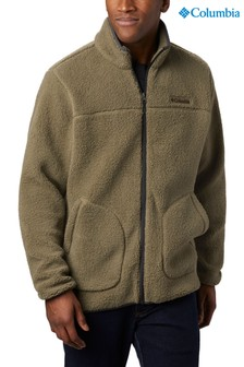 Columbia Rugged Ridge Sherpa Fleece