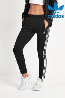 wholesale adidas superstar jogginghose damen c5101 5aeef