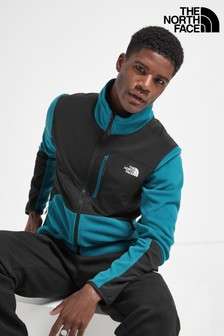 The North Face® Glacier Pro Full Zip Fleece Jacket