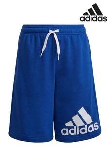 adidas Essentials BOS Shorts