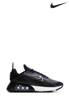 Nike Air Max 2090 Trainers