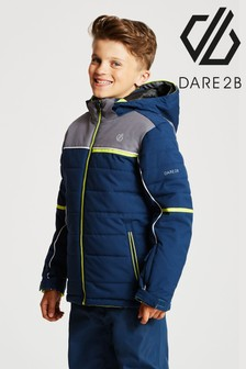 Dare 2b Initiator Waterproof Ski Jacket