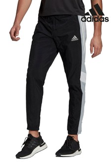 adidas Own The Run Track Pants