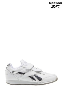 Reebok Royal CL Jogger Junior Trainers
