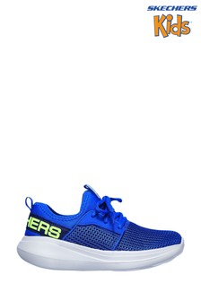Skechers® Go Run Fast Valor Shoes