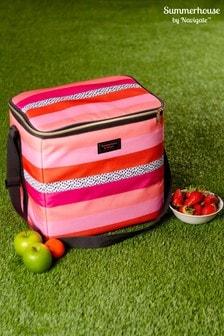 Navigate Tribal Fusion Family Cool Bag