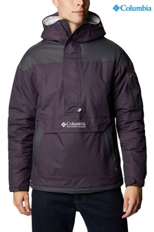 Columbia Challenger Pro Insulated Overhead Jacket